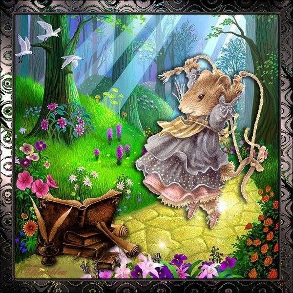 Image du Blog animatedgifs.centerblog.net