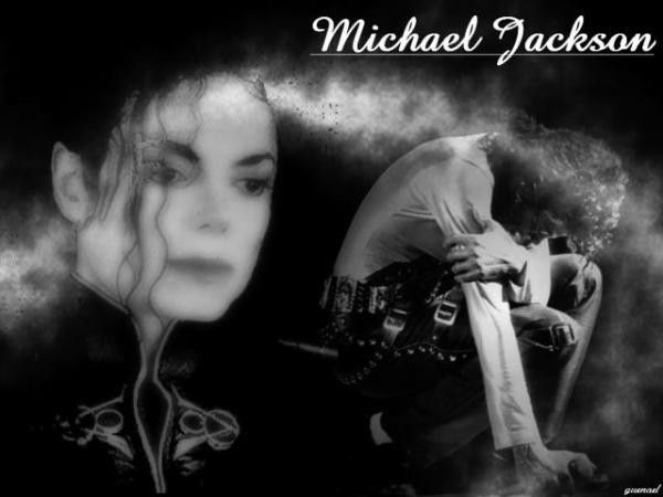 Mickaël Jackson  - Page 2 486cbd3a