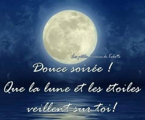 ads belle nuit occasionnelle