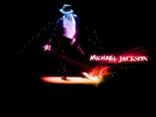 Mickaël Jackson  - Page 2 Bba0d6cd