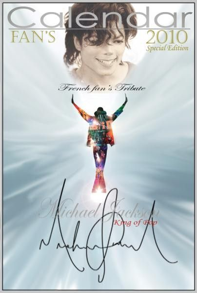 Mickaël Jackson  - Page 2 Cb8fbb3d