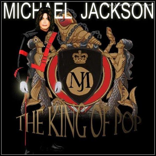 Mickaël Jackson  Fe7d5542